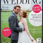 Your Hampshire and Dorset Wedding